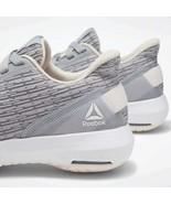 Reebok Women's Cloudride DMX 4.0 Walking Shoe - Style DV5879 - €53,10 EUR