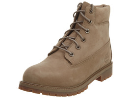 Timberland 6in Premium Boot Big Kids Style : Tb0a173o - $150.00