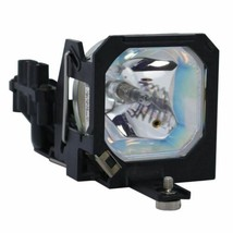Dukane 456-243 Philips Projector Lamp Module - $113.99