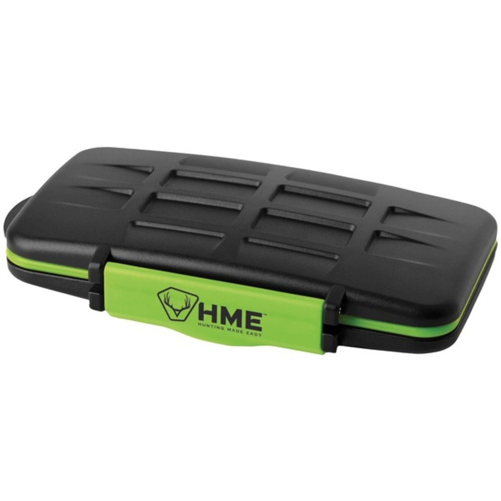 Primary image for HME HME-SDCH SD Card Holder