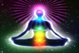 Start 2021 With A Clean Slate! Extensive Aura Cl EAN Sing And Balancing Spell - $40.00