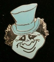 Phineas  from The Haunted Mansion  Authentic Disney  pin - $24.99