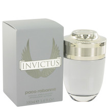 Invictus After Shave 3.4 Oz For Men  - $78.17