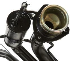 FILLER NECK FNMIT-002 FN911 FOR 2000 MITSUBISHI ECLIPSE GS GT GT-P SE SPYDER image 3