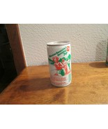Massachusetts MA Turning 7up vintage pop soda metal can Marathon Style - $10.99