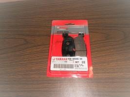 Yamaha 5EB-W0046-00-00 Brake Pad Kit ---J - $19.35