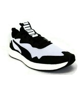 PUMA NRGY Neko Skim Mens Running Shoes Lifestyle Sneakers Size 14 #19262104 - $56.99