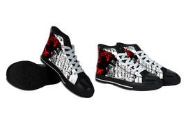 Godzilla New Shoes - $51.25