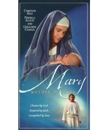 Mary Mother of Jesus [VHS] [VHS Tape] - $1.95