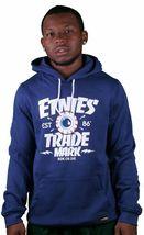Etnies Trademark Fleece image 3