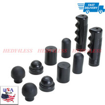Invacare Style Rubber Parts Kit FAST SHIPPING - $24.70