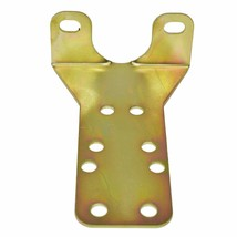 "PV2/PV4/PVB-B/PVB-BC 3-3/8"" Universal Mounting Proportioning Valve Bracket Zinc image 2"