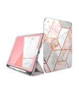 Apple iPad 10.2 inch Cosmo Slim Designer Case - $17.49+