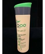 Boo Bamboo Frizz Control Curl Defining Gel 5.07 oz FREE SHIPPING  - $39.11
