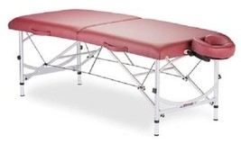 Stronglite Versalite Pro Portable Massage Table Package - $399.00