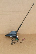 Vw Tiguan Jetta Rabbit Radio Roof Antenna 1k0.035.501.D image 1