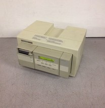 HP M1125A Patient Monitor Module Display No Paper - $75.00