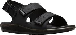 Dr. Martens Crewe Double Strap  Men Sandals NEW Size US 13 UK 12 10 EU 47 - $79.99