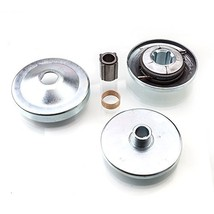 30 Series Go Kart Torque Converter Clutch Driver Pulley Replacement Come... - $40.99