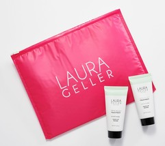 Laura Geller SPACKLE Treatment Soothing Make-up PRIMER 2 oz. in Soothing  @EA1A - $193.99
