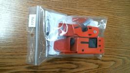 #1770 Master Lock 2CJK2 Grip Tight Circuit Breaker Lockout Set - Free Shipping!! - $25.20