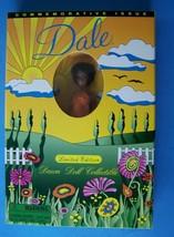 """2001 DALE AA Dawn Doll  6 1/2"""" Checkerboard Toys   NRFB - $38.61"""