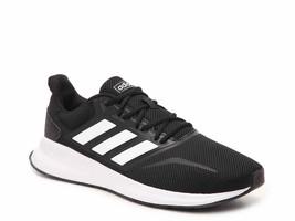 adidas Falcon Running Shoe - Men's - $114.85