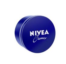 Nivea Creme Moisturizer Original Genuine Authentic German Cream 400 ml Tin Box - $16.99