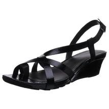 Size 9 KENNETH COLE Womens Shoe! Blowout Sale!!! $39.99 LastPair! - $39.99