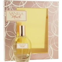 VANILLA MUSK by Coty #118144 - Type: Fragrances for WOMEN - $21.07