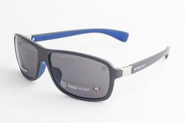 Tag Heuer 9302 Dark Gray Blue / Gray Sunglasses 9302 103 - $155.82