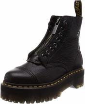 Dr. Martens Women's Sinclair 8 Eye Boots - $442.30+