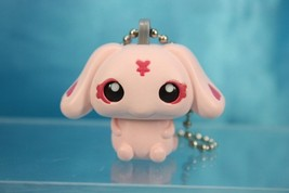 Bandai Pretty Cure Max Heart SP Keychain Figure Mipple - $29.99
