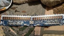 Samsung BN81-02448A (LJ97-01808A) Backlight Inverter Set Pair Master an... - $39.99