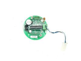 MSA 812781 PC BOARD 812509 REV. 4 image 1