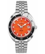 Bulova 98C131 Men's Devil Diver LIMITED EDITION OCEANOGRAPHER Watch - $1,035.00