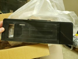 Frigidaire 5304464194 Microwave Control panel Frame, black 75304464194 - $70.00