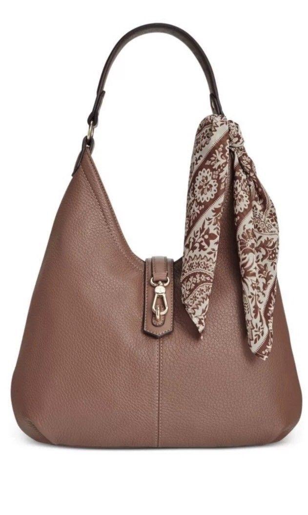 a9a448d69e3 Brand Clutch Bags Tignanello Handbags In Austin. Purses Tignanello Reviews  Best Purse Image Ccdbb