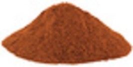 Cinnamon Common Type, 1 Ounce, Ground,  Organic, Multi Purpose Discounts - $5.77