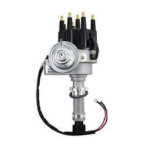 A-Team Performance Ready to Run R2R Distributor Compatible With Holden V8 253 30