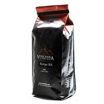 Kenya AA Whole Bean Coffee (1 pound) - $24.99