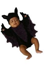 Princess Paradise Blaine das Fledermaus Tiere Kleinkinder Baby Halloween... - $38.79