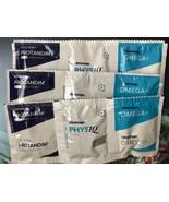 LifeVantage Protandim NRF1 NRF2 Omega+  PhysIQ,  5 Packets of 1 Day Samp... - $25.62