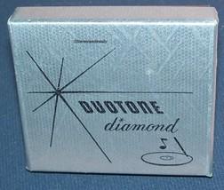 Duotone for ZENITH 142-74 142-71 COBRA CARTRIDGE NEEDLE Astatic 991-7 image 2