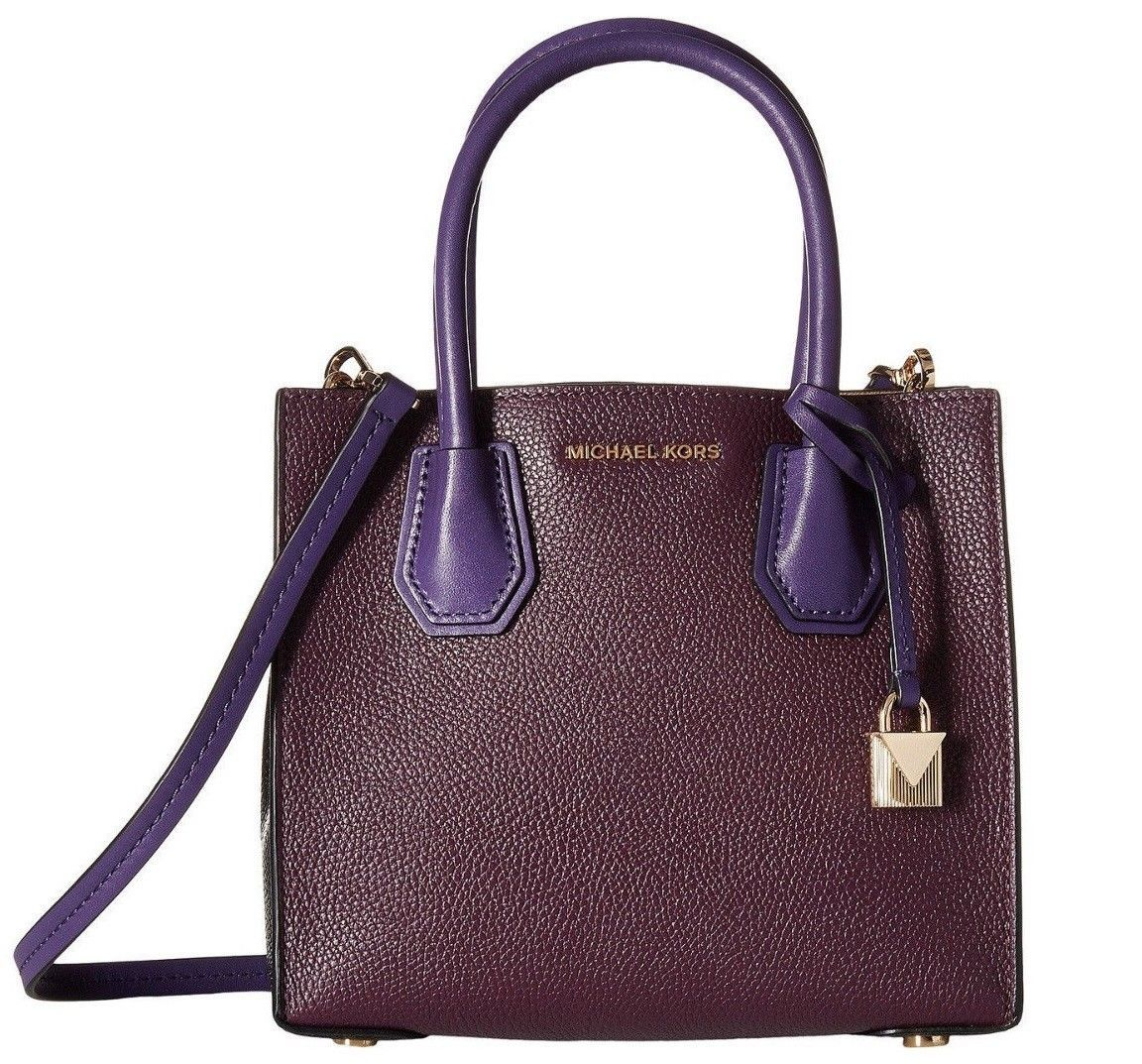 1ce67732a6b677 Michael Kors Mercer Large Convertible Tote and 50 similar items. 57