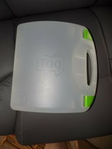 Leap Frog Tag Reading System Carrying Storage Case EUC - $24.92