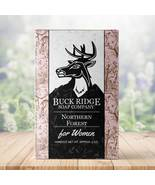 Northern Forest Handmade Soap - £5.77 GBP