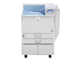 Ricoh Aficio SP 8200DN A3 Printer - $1,260.03