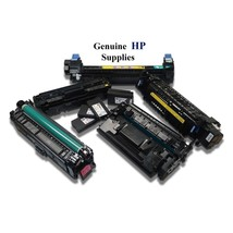 HP Genuine 85A Black LaserJet Toner Cartridge For M1212 M1717 P1102 CE285A - $64.85