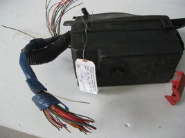 Buick Century 2000 Under Hood Fuse Relay Center Box w/Pigtails OEM - $48.95